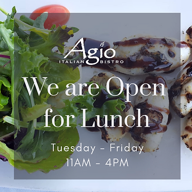 We are Open for Lunch (1).png