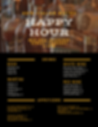 Happy hour.png