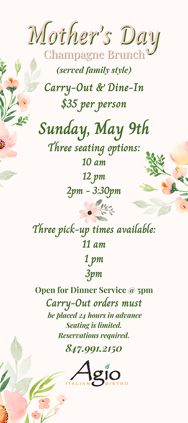 Mother's Day Brunch (12).png