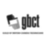 GBCT_LOGO.png