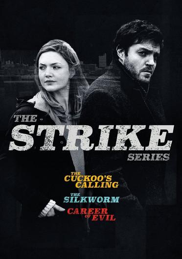 c-b-strike.jpeg