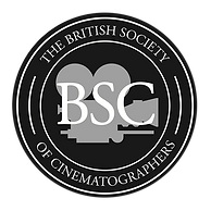 BSCLOGO.png
