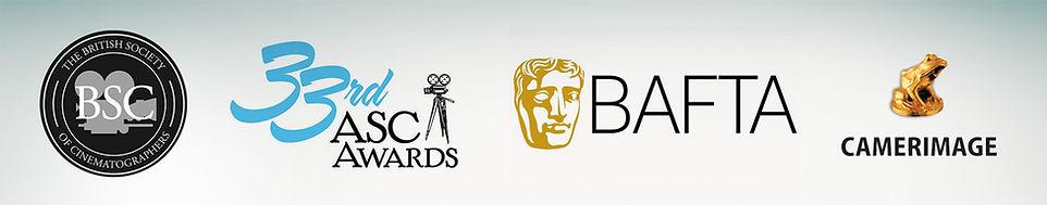 Award-BG_JF.jpg