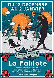 La Paillote hiver version 2021_Page_1.jpg
