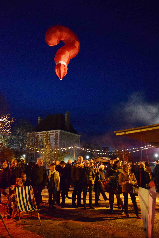 Crédit_Josette_Laliaux_Ville_d'Auxerre240