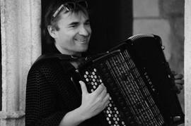 Arnaud NANO Méthivier