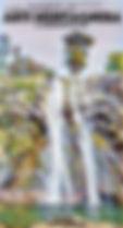 Affiche_complète__sans_bandeau.jpg