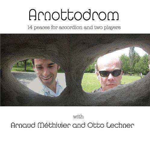 Arnottodrom