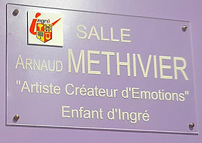 Salle_Arnaud_Méthivier