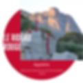 00001 Le rideau rouge logo.png