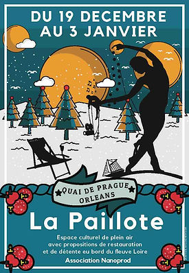La_Paillote_hiver_version_2020_compresse