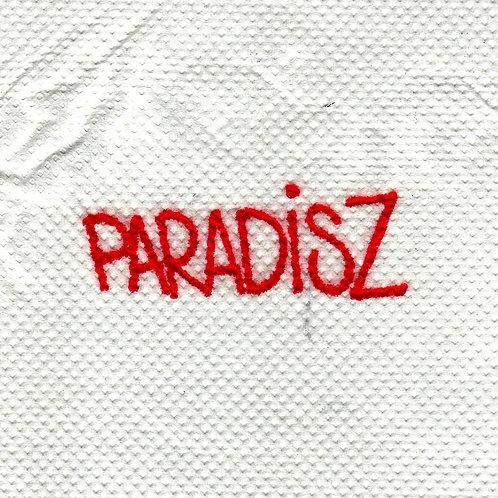 Paradisz