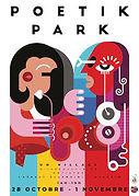 POETIK PARK 2020 version automne` - Web.