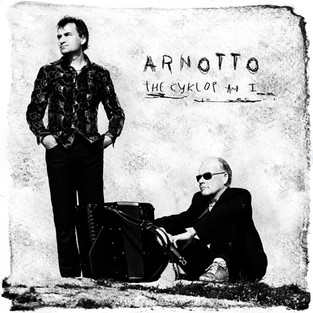 Arnotto (Lechner / Methivier)
