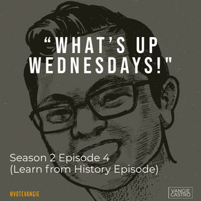 WUW: Season 2 Episode 4