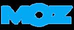 moz-logo11.png