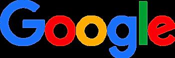 logo_google_large.png