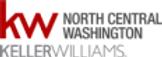 KellerWilliams_NorthCentralWashington_Lo