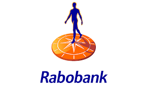 CatsAi featured on Rabo Bank's Research pages