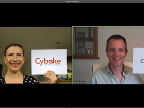 CatsAI has signed a partnership agreement with Cybake, the Bakery Management Software solution