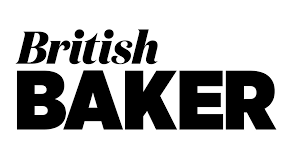 British Baker: Tech Start-up Rolls out nationwide
