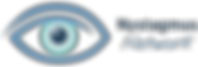 Nystagmus-Home-logo.png
