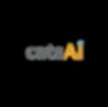 Copy of catsai_logo.png