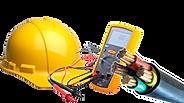 électricien électricité commercial industriel