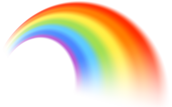rainbow-png-transparent-background-15.pn