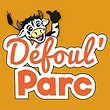 Logo_format_carré.png