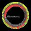20160418_Logo_Branding_2_a_300ppi_36mm.p