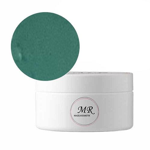 Dark Mint