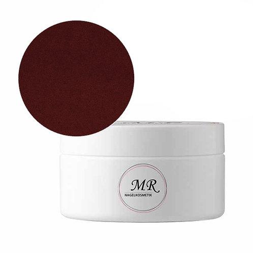 Dark Rouge