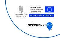 infoblokk_kedv_final_felso_cmyk_ERFA_kic