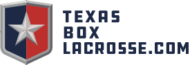 Texas Box Lacrosse dot com.png