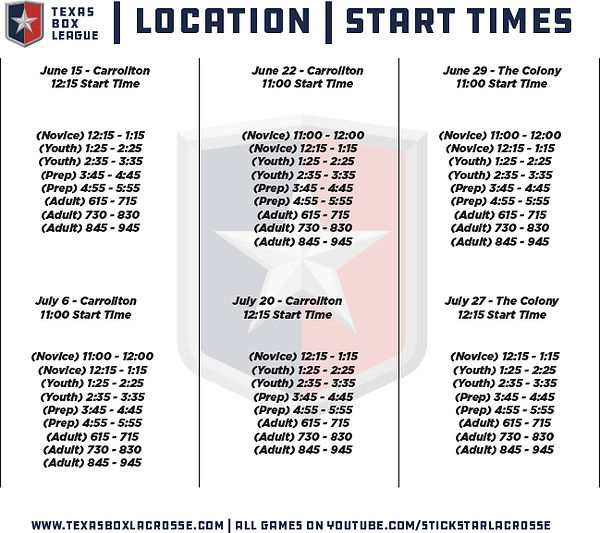 LOCATION_START TIMES.jpg