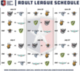 Adult Final Schedule.jpg