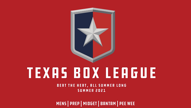 TEXAX BOX LEAGUE.png