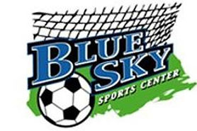 soccer_dallas_blue_sky_sports_center_sma