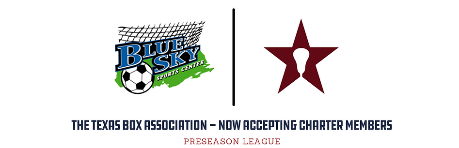 Copy of The Texas Box Association Banner.png