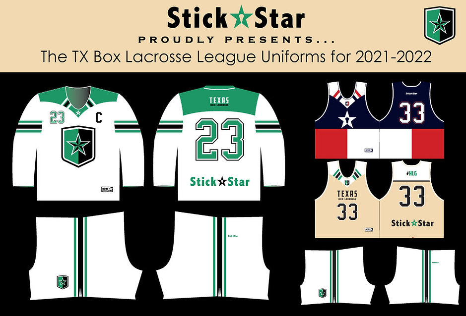 TX_Box_Fall_2021_Uniforms_Flyer.jpg