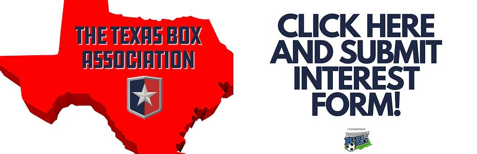 Texas Box Association INTEREST.png