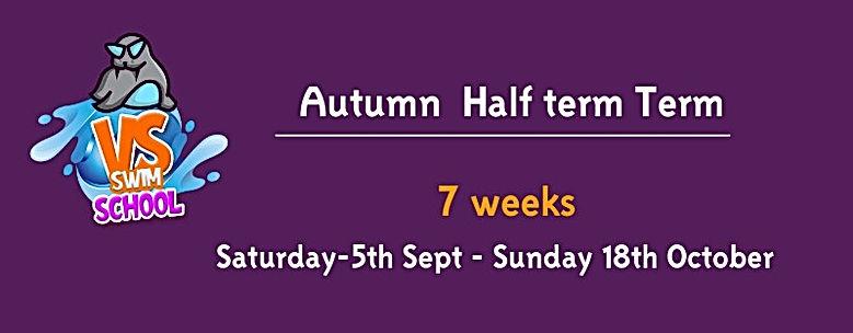 sept term dates .jpg