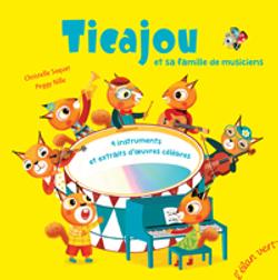 vignette-Ticajou-1
