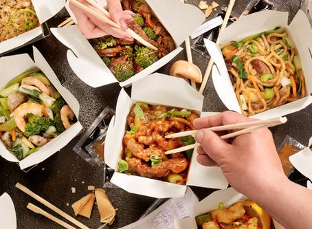Bu yemekler öldürür! Dünyanın en tehlikeli 21 yiyeceği...