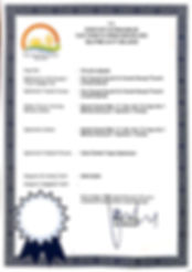 işletme kayıt belgesi .jpg