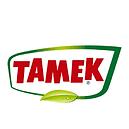 tamek.png