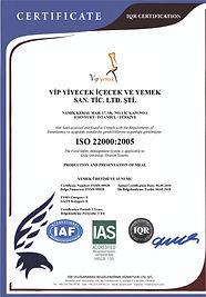 VİP ISO 22000.jpg