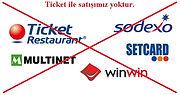 istanbul-ticket-çeviren-yerler-2018.jpg