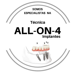Cópia_de_all_on_four_(2).png
